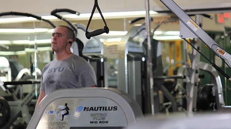 Nautilus workout.jpg