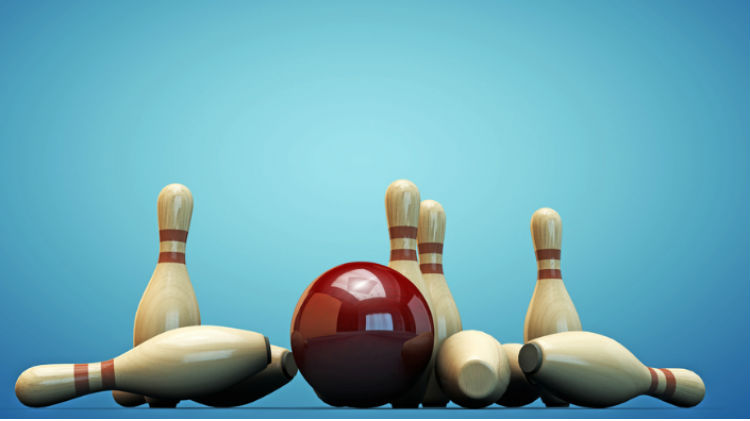 Bowling Pins Blue Background.jpg