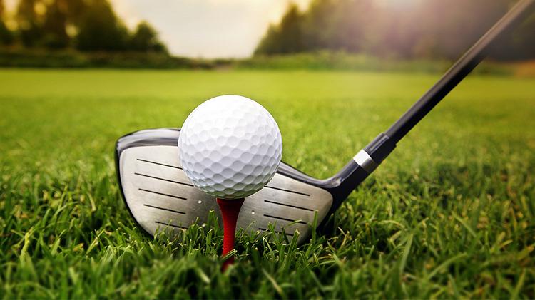 HOOD_GolfBallClub_750x421_Feb17.jpg