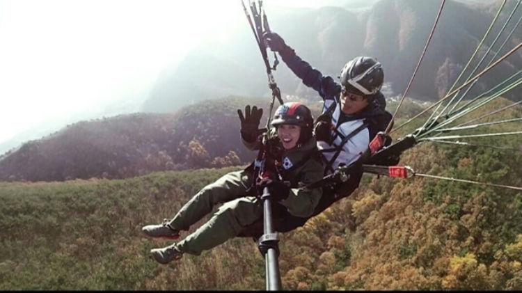 BOSS paraglide.jpg