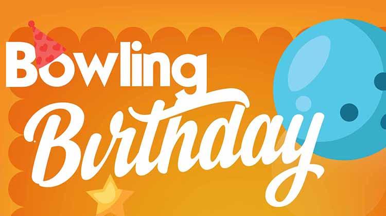 rly_birthdaybowling.jpg