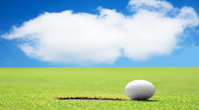 Evergreen Member Guest Golf Tournament