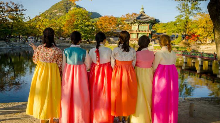 Korea Travel.jpg