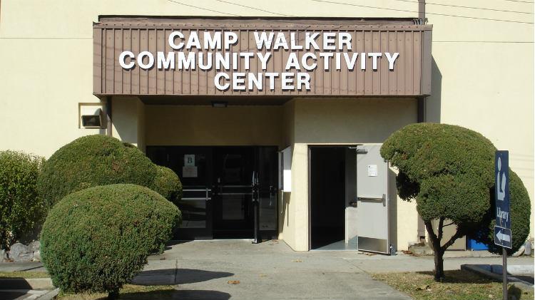 Walker CAC.jpg