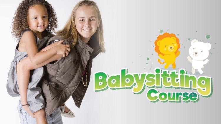 Bliss_SKIES_Babysitting.jpg