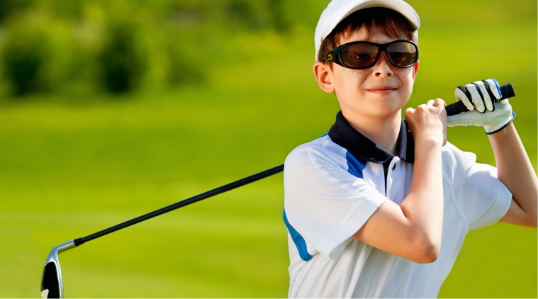 Jr Golf.jpg