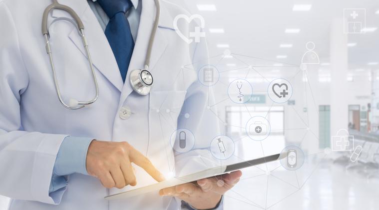 Medical Tour (April, May, June)