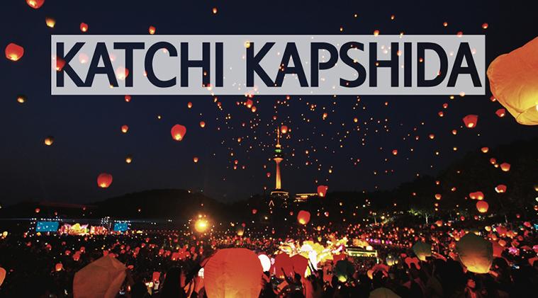Katchi Kapshida Summer Tours
